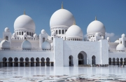 Gallery_SheikhZayedMosque_0001