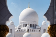 Gallery_SheikhZayedMosque_0002