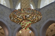 Gallery_SheikhZayedMosque_0003