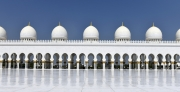 Gallery_SheikhZayedMosque_0004