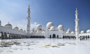 Gallery_SheikhZayedMosque_0005