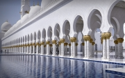 Gallery_SheikhZayedMosque_0006