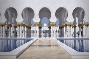 Gallery_SheikhZayedMosque_0007