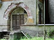 StPetersburg01