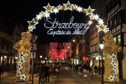 Strassbourg01