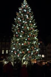Strassbourg13