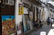 Gallery_ZZ_Streetlife07