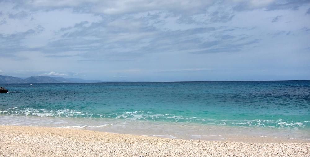 Beach.png