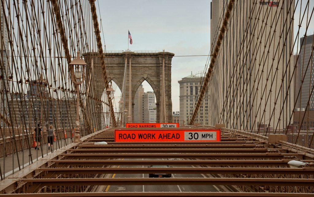 Bridge1k-1024x644.jpg