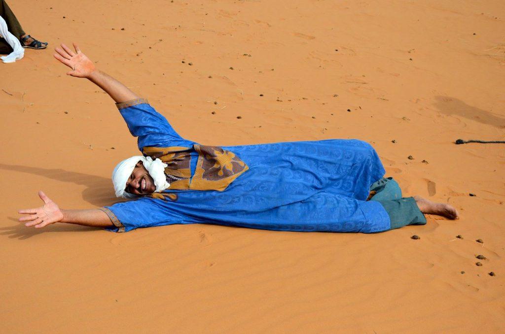 Blog_MoroccoPeople_0010-1024x678.jpg