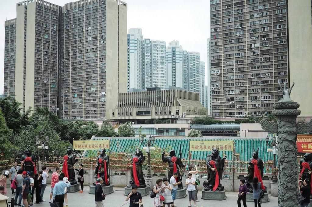 06_Blog_Hongkong-1024x682.jpg