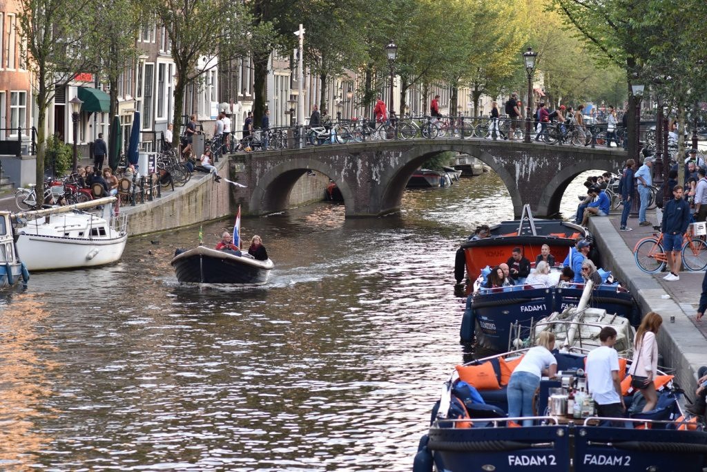 Blog_Amsterdam_022-1024x683.jpg