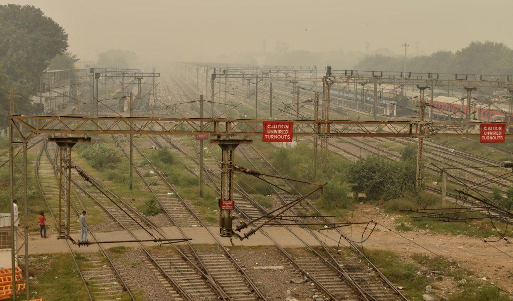 Blog_Delhi_12-1024x601.jpg