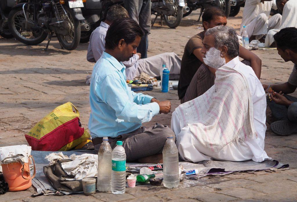 Blog_Jaipur_13-1024x699.jpg