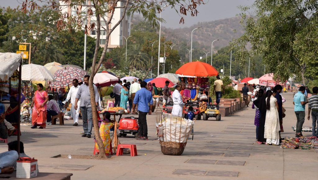 Blog_Jaipur_20-1024x581.jpg