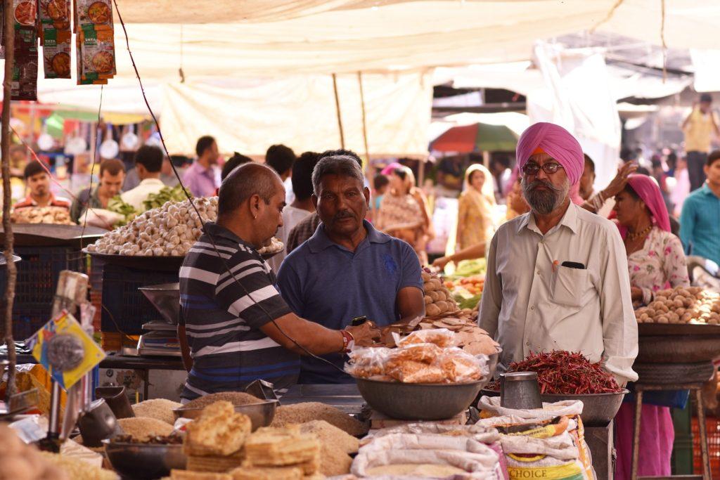 Blog_Jodhpur_05-1024x683.jpg