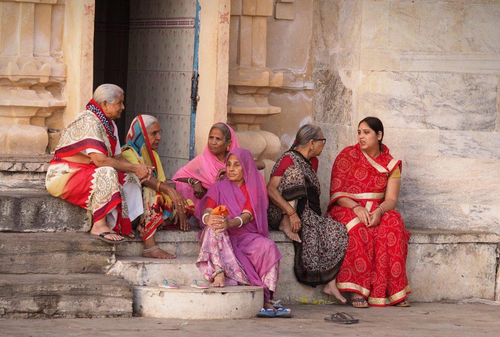 Blog_Udaipur_08-1024x690.jpg